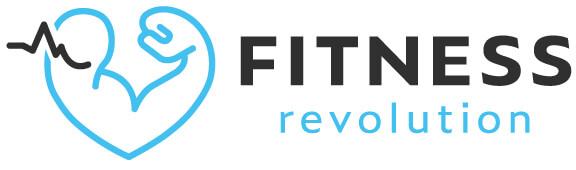 fitnessrevolution.cz